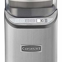 Cuisinart ICE-70 Ice Cream Maker